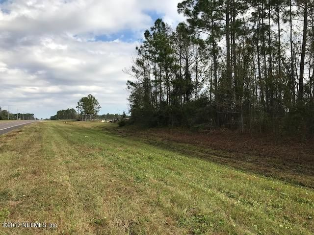 6420 STATE ROAD 207, ELKTON, FLORIDA 32033, ,Vacant land,For sale,STATE ROAD 207,911870