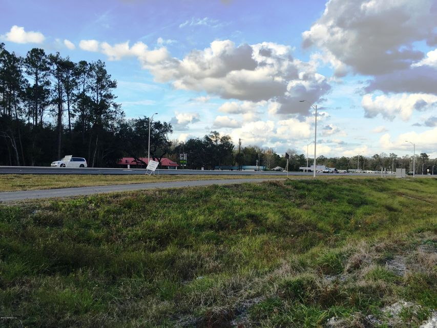 956 HIGHWAY 17, SATSUMA, FLORIDA 32189, ,Vacant land,For sale,HIGHWAY 17,912115