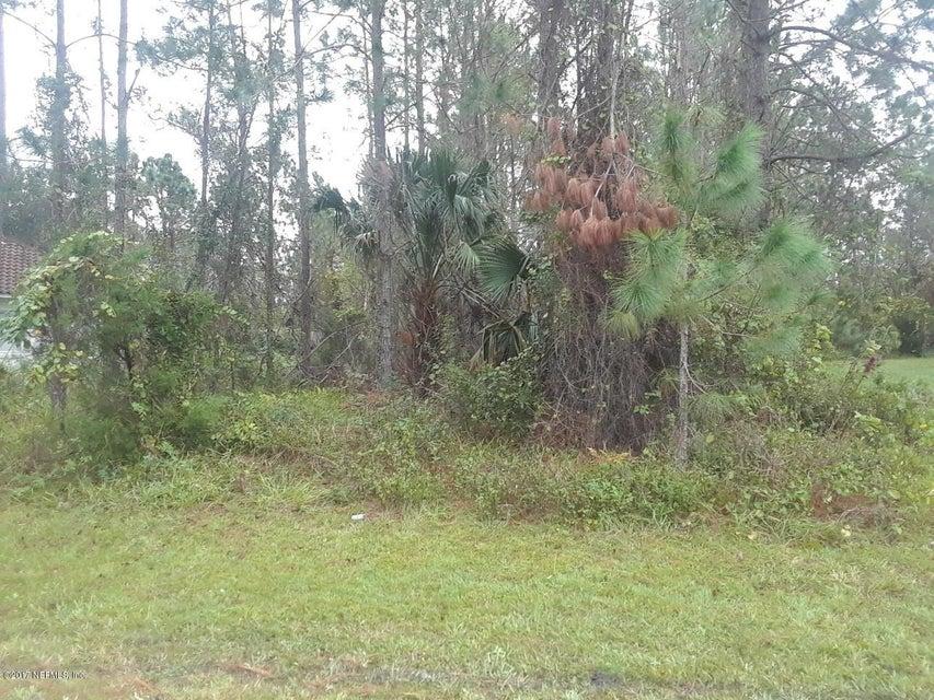 22 BUNKER, PALM COAST, FLORIDA 32137, ,Vacant land,For sale,BUNKER,912231