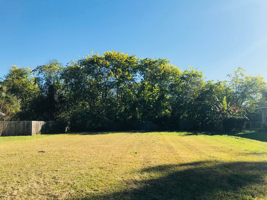 1111 TIERRA WOODS, PALATKA, FLORIDA 32177, ,Vacant land,For sale,TIERRA WOODS,912515