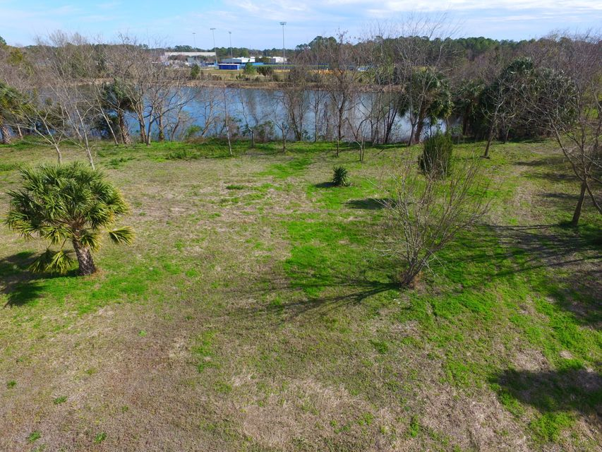 EMILYS WALK, JACKSONVILLE, FLORIDA 32221, ,Vacant land,For sale,EMILYS WALK,912940