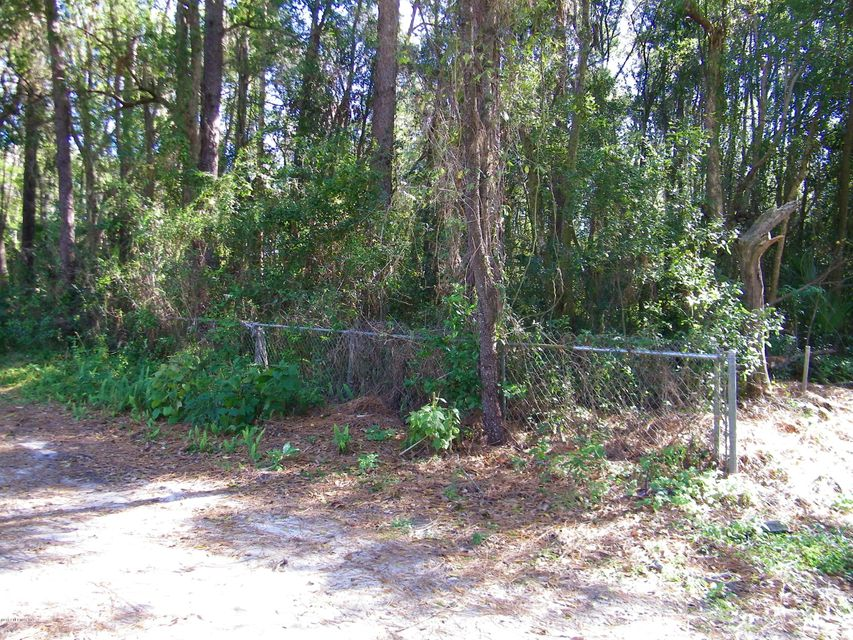 RIBAULT, JACKSONVILLE, FLORIDA 32209, ,Vacant land,For sale,RIBAULT,912661