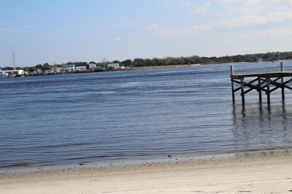 HECKSCHER, JACKSONVILLE, FLORIDA 32226, ,Vacant land,For sale,HECKSCHER,913698