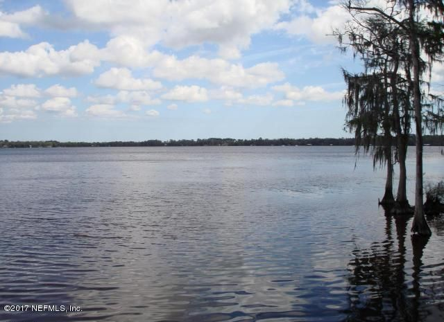 9600 COUNTY ROAD 13, ST AUGUSTINE, FLORIDA 32092, ,Vacant land,For sale,COUNTY ROAD 13,913803