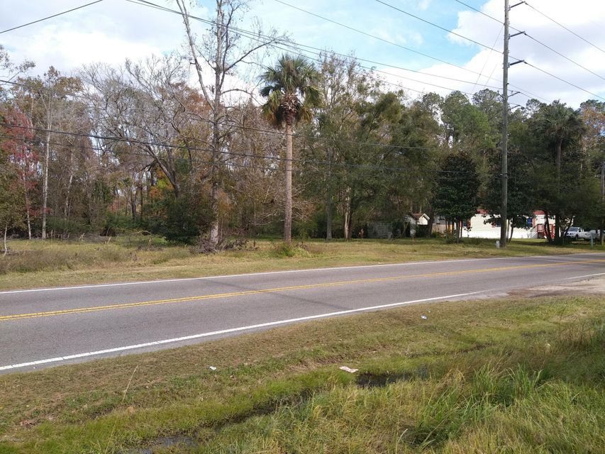 5871 COLLINS, JACKSONVILLE, FLORIDA 32244, ,Vacant land,For sale,COLLINS,913846