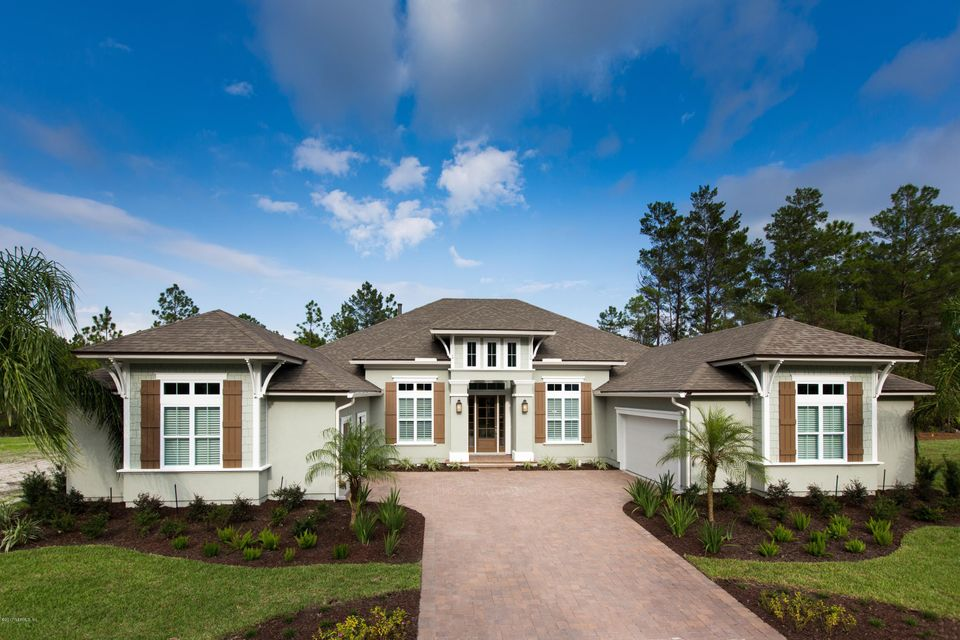 Homes For Sale In Queens Harbor Jacksonville Fl