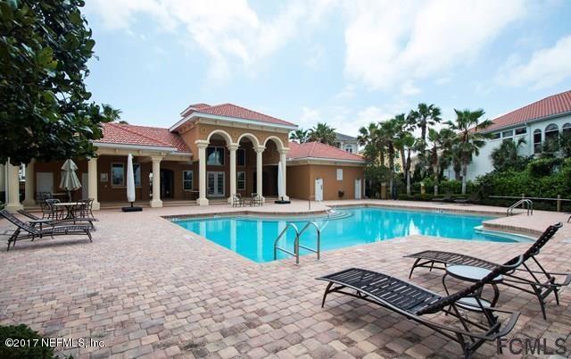 56 HAMMOCK BEACH, PALM COAST, FLORIDA 32137, ,Vacant land,For sale,HAMMOCK BEACH,914053