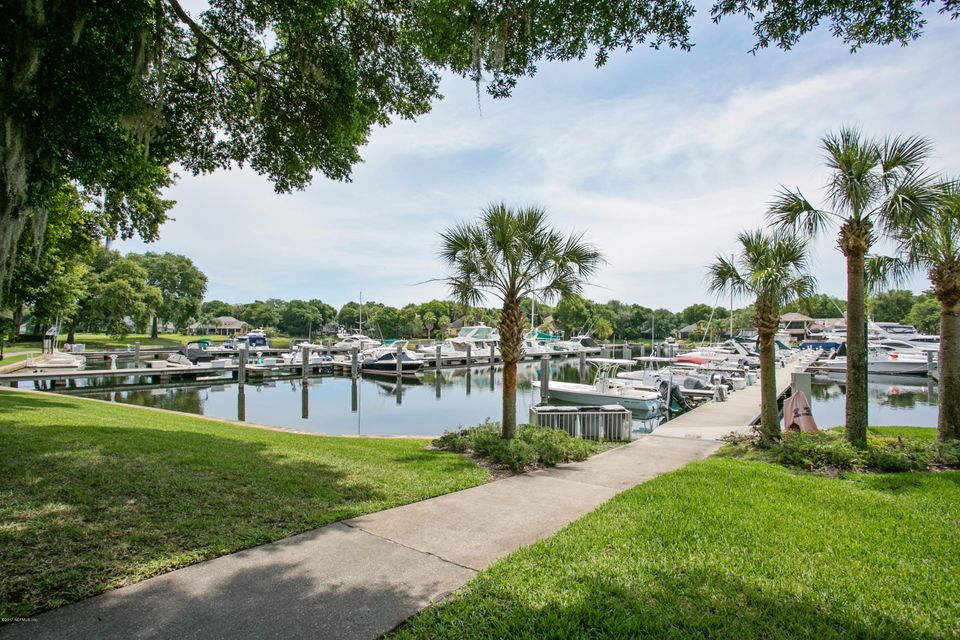 13367 PRINCESS KELLY- JACKSONVILLE- FLORIDA 32225, ,Vacant land,For sale,PRINCESS KELLY,914156