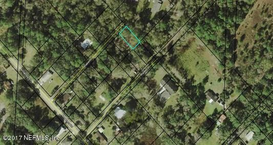 4957 BOSTON, ELKTON, FLORIDA 32033, ,Vacant land,For sale,BOSTON,911848