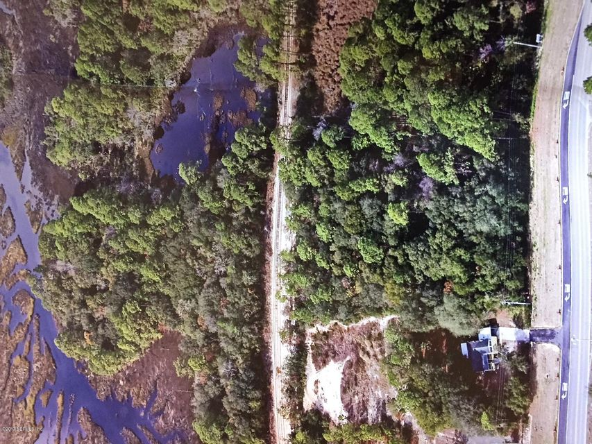 JACKSONVILLE, FLORIDA 32226, ,Vacant land,For sale,912934