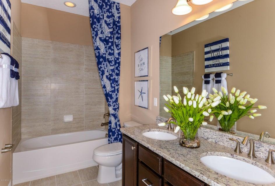 776 LOS ALAMOS, ST AUGUSTINE, FLORIDA 32095, 3 Bedrooms Bedrooms, ,2 BathroomsBathrooms,Residential - single family,For sale,LOS ALAMOS,914720