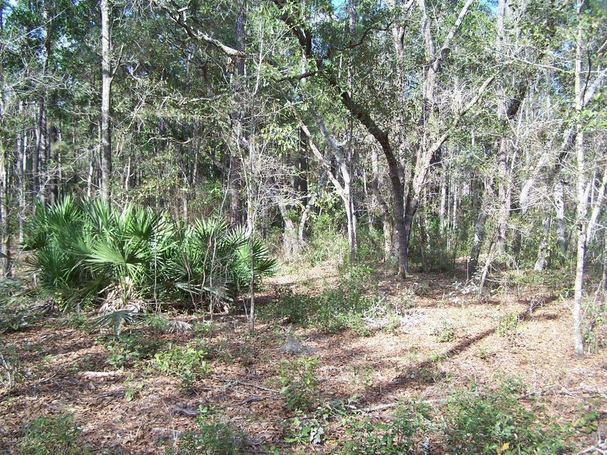 5790 INDIAN, KEYSTONE HEIGHTS, FLORIDA 32656, ,Vacant land,For sale,INDIAN,914827
