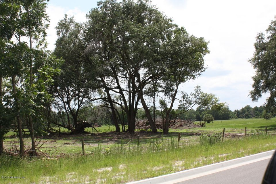 ENERGY COVE COURT, GREEN COVE SPRINGS, FLORIDA 32043, ,Vacant land,For sale,ENERGY COVE COURT,914842