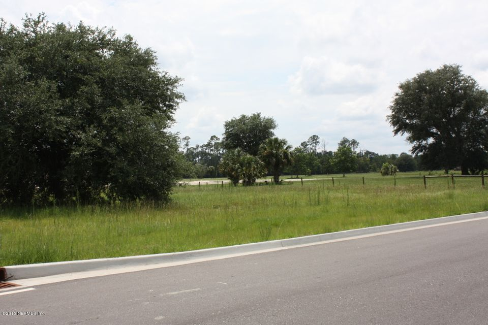 ENERGY COVE COURT, GREEN COVE SPRINGS, FLORIDA 32043, ,Vacant land,For sale,ENERGY COVE COURT,914851
