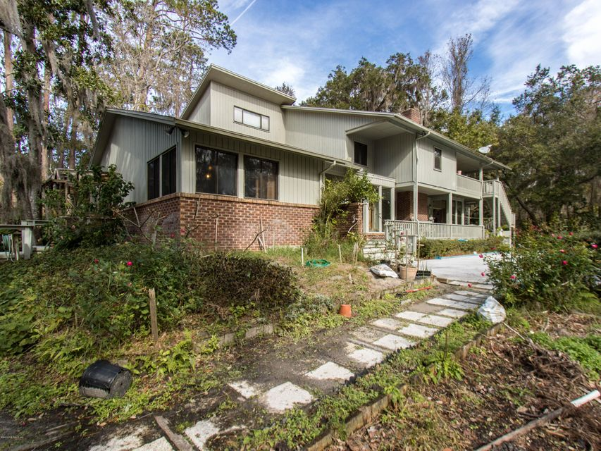 Photo of 14004 MANDARIN OAKS, JACKSONVILLE, FL 32223