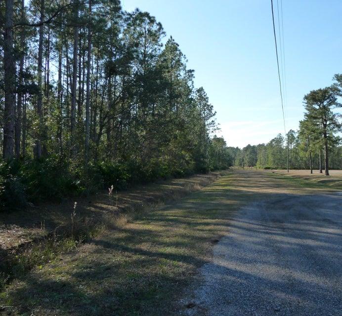 ANDORRA- PALATKA- FLORIDA 32177, ,Vacant land,For sale,ANDORRA,915453