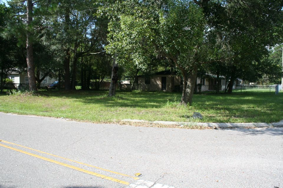 OLD MIDDLEBURG, JACKSONVILLE, FLORIDA 32210, ,Vacant land,For sale,OLD MIDDLEBURG,915265