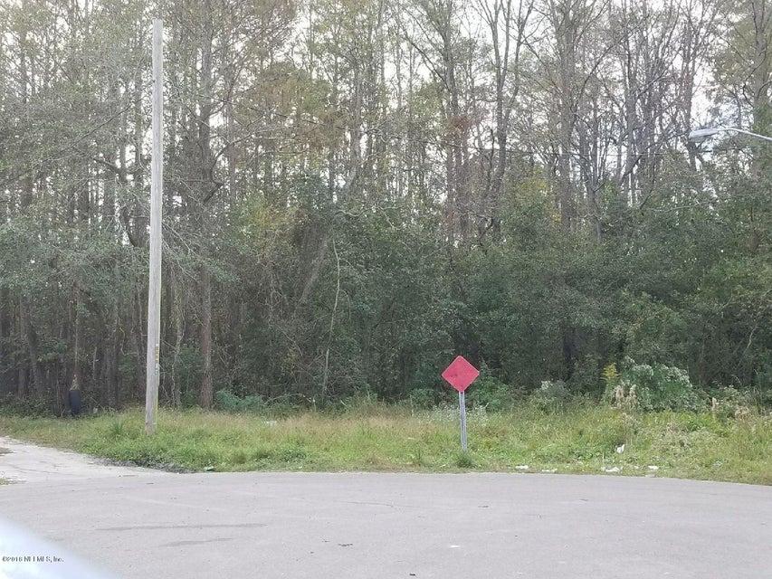 VINING, JACKSONVILLE, FLORIDA 32210, ,Vacant land,For sale,VINING,914787
