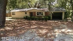 371 162ND, SILVER SPRINGS, FLORIDA 34488, 2 Bedrooms Bedrooms, ,2 BathroomsBathrooms,Residential - single family,For sale,162ND,915800