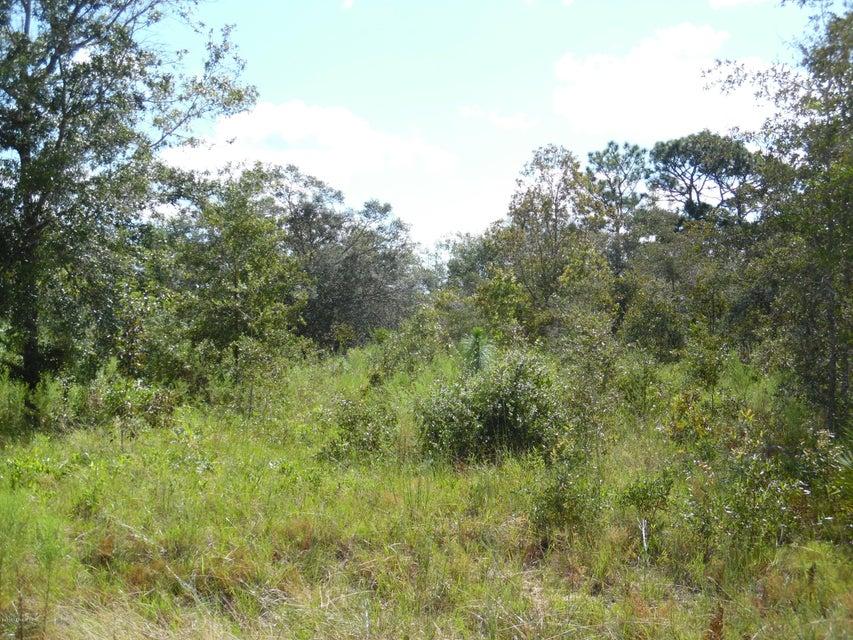 7580 GRAND MESA, KEYSTONE HEIGHTS, FLORIDA 32656, ,Vacant land,For sale,GRAND MESA,915831