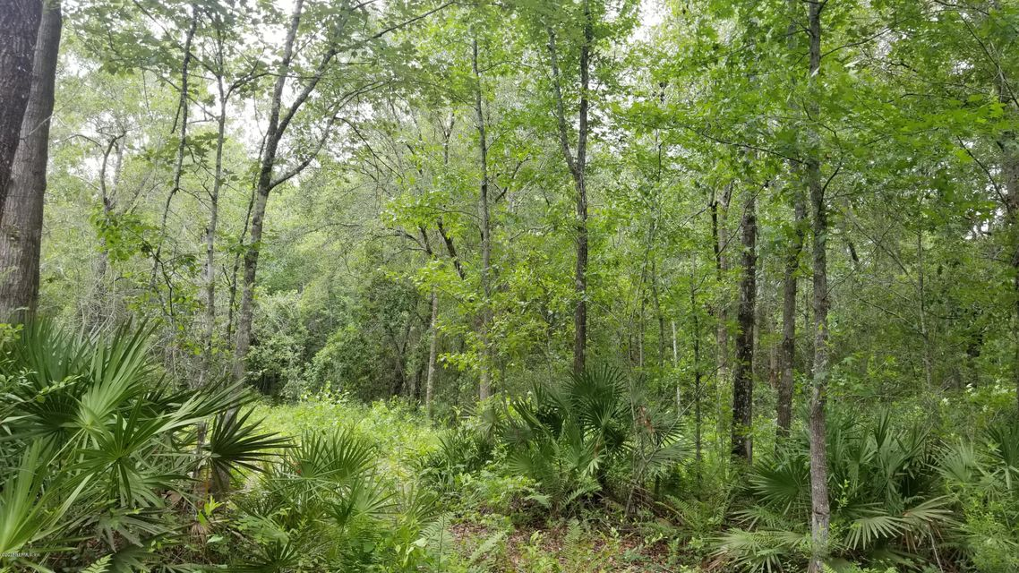 6157 POLKA, JACKSONVILLE, FLORIDA 32234, ,Vacant land,For sale,POLKA,916522