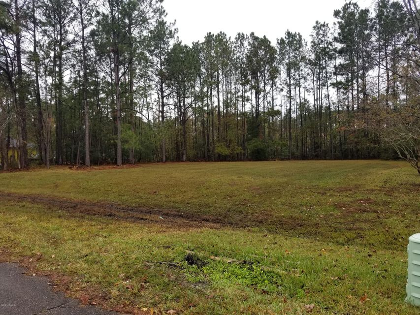 427 JAX ESTATES, JACKSONVILLE, FLORIDA 32218, ,Vacant land,For sale,JAX ESTATES,916532