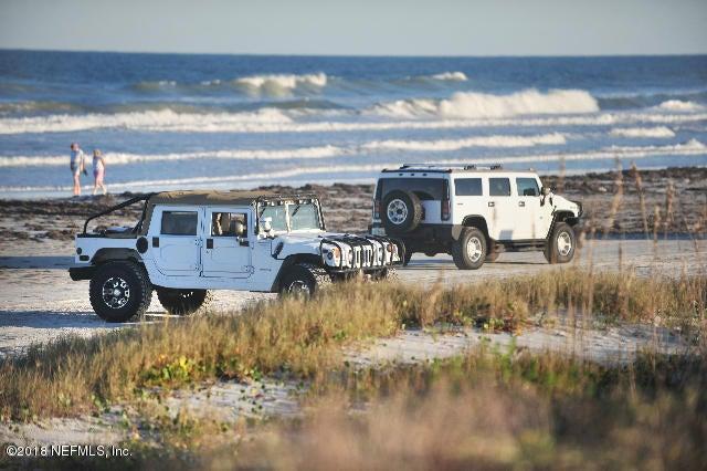 5460 WINDANTIDE, ST AUGUSTINE, FLORIDA 32080, ,Vacant land,For sale,WINDANTIDE,916560