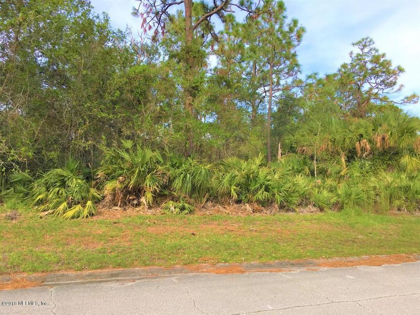 1214 TARLETON, PALM BAY, FLORIDA 32909, ,Vacant land,For sale,TARLETON,916844