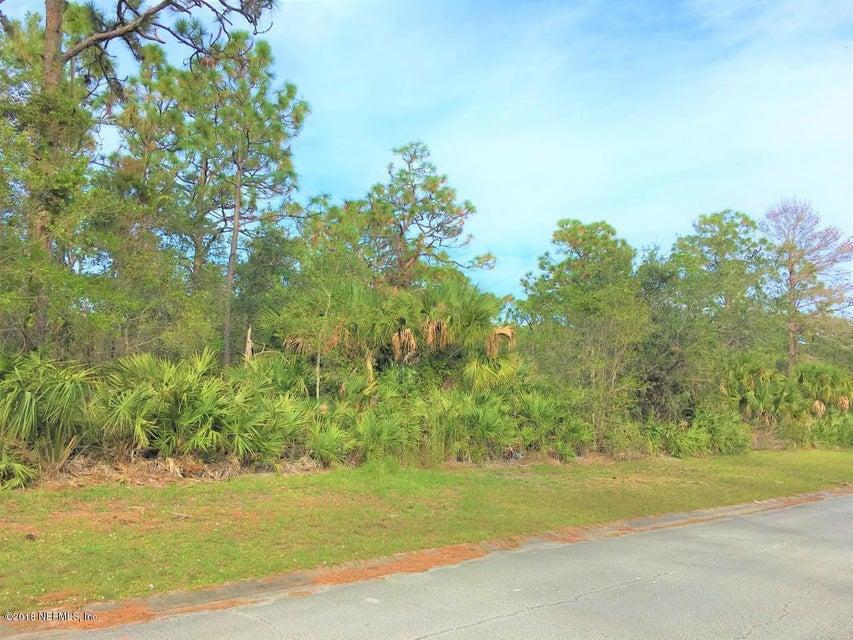 1206 TARLETON, PALM BAY, FLORIDA 32909, ,Vacant land,For sale,TARLETON,916840