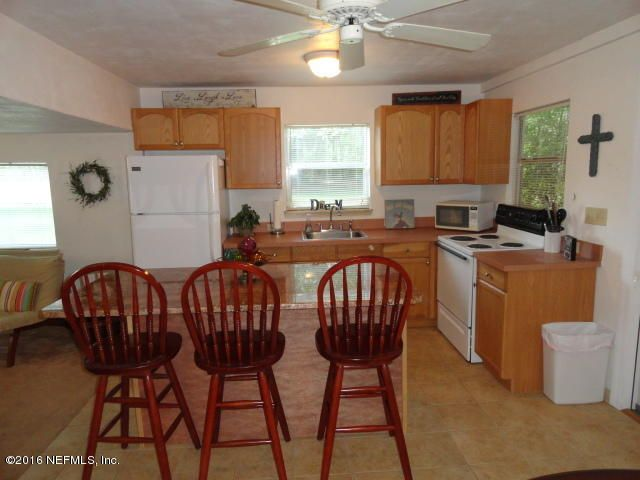 4352 CR 21B, KEYSTONE HEIGHTS, FLORIDA 32656, 2 Bedrooms Bedrooms, ,1 BathroomBathrooms,Residential - single family,For sale,CR 21B,916863
