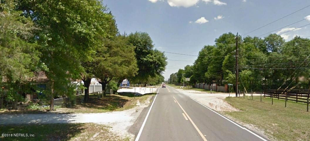 3706C OLD JENNINGS- MIDDLEBURG- FLORIDA 32068, ,Vacant land,For sale,OLD JENNINGS,920135