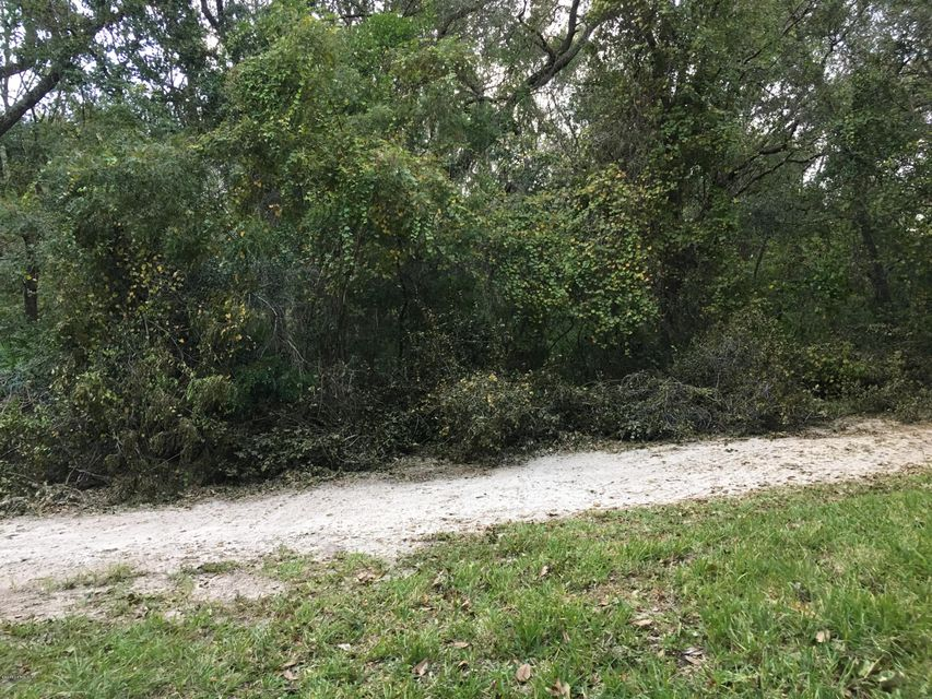 1093 COLLIER, ST AUGUSTINE, FLORIDA 32084, ,Vacant land,For sale,COLLIER,915944