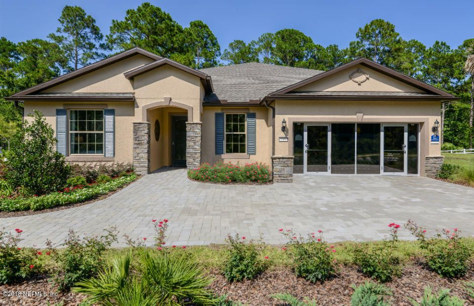 636 LOS ALAMOS, ST AUGUSTINE, FLORIDA 32095, 5 Bedrooms Bedrooms, ,3 BathroomsBathrooms,Residential - single family,For sale,LOS ALAMOS,917373