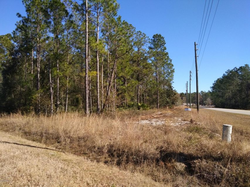 9660 LIGHT, HASTINGS, FLORIDA 32145, ,Vacant land,For sale,LIGHT,911854