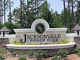 11255 SADDLE CREST, JACKSONVILLE, FLORIDA 32219, ,Vacant land,For sale,SADDLE CREST,917457