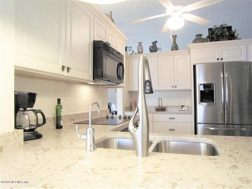 6097 ROJO, ST AUGUSTINE, FLORIDA 32080, 3 Bedrooms Bedrooms, ,2 BathroomsBathrooms,Residential - single family,For sale,ROJO,917529