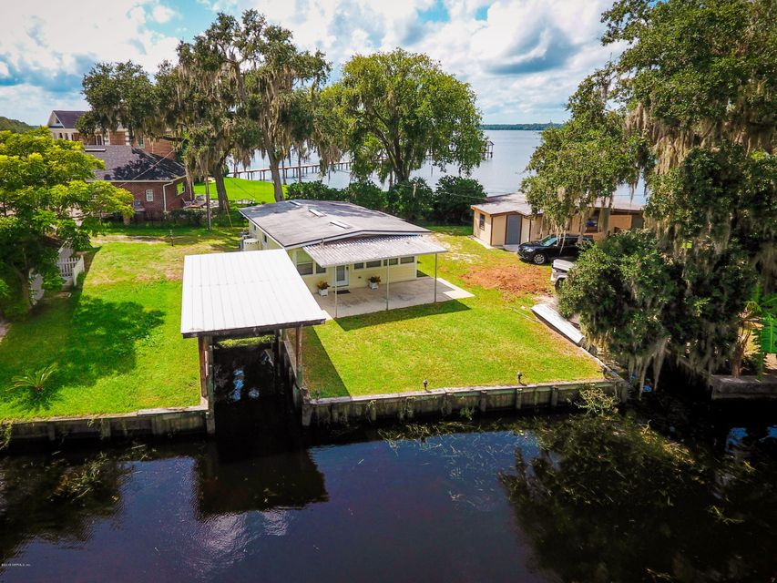 2870 ADAMS, ST AUGUSTINE, FLORIDA 32092, 1 Bedroom Bedrooms, ,1 BathroomBathrooms,Residential - single family,For sale,ADAMS,917686