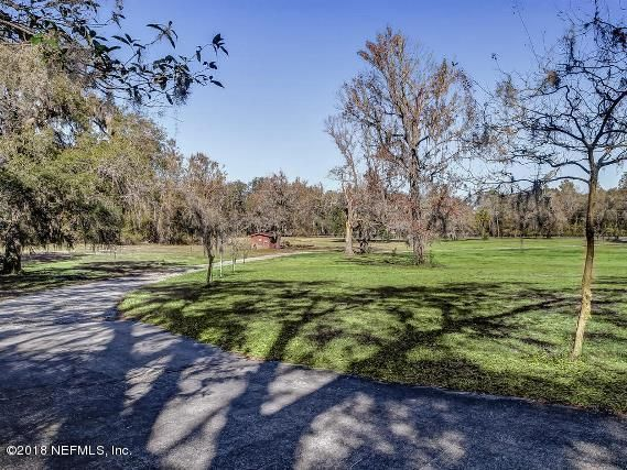 981 STATE ROAD 100, FLORAHOME, FLORIDA 32140, 4 Bedrooms Bedrooms, ,3 BathroomsBathrooms,Residential - single family,For sale,STATE ROAD 100,917817