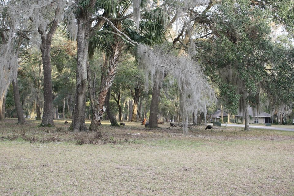 106 SELLERS, CRESCENT CITY, FLORIDA 32112, ,Vacant land,For sale,SELLERS,917711