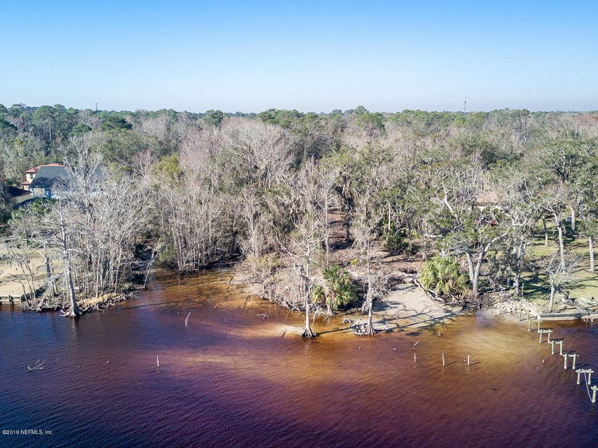 4661 RAGGEDY POINT, FLEMING ISLAND, FLORIDA 32003, ,Vacant land,For sale,RAGGEDY POINT,916399
