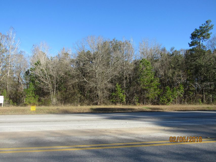 COUNTY RD 220- MIDDLEBURG- FLORIDA 32068, ,Vacant land,For sale,COUNTY RD 220,919968