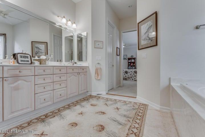229 PINEHURST POINTE, ST AUGUSTINE, FLORIDA 32092, 4 Bedrooms Bedrooms, ,3 BathroomsBathrooms,Residential - single family,For sale,PINEHURST POINTE,919740