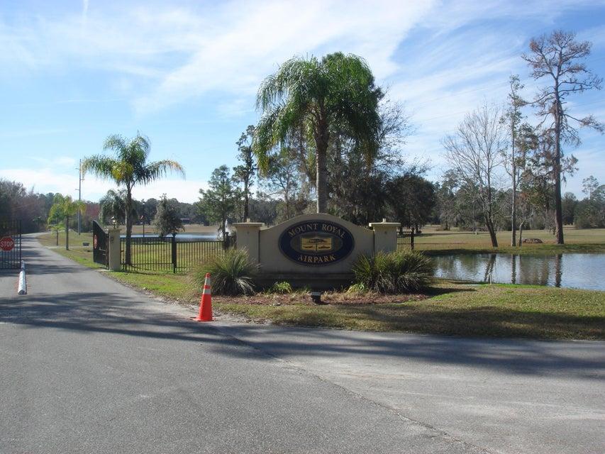 LINDSAY, CRESCENT CITY, FLORIDA 32112, ,Vacant land,For sale,LINDSAY,919781
