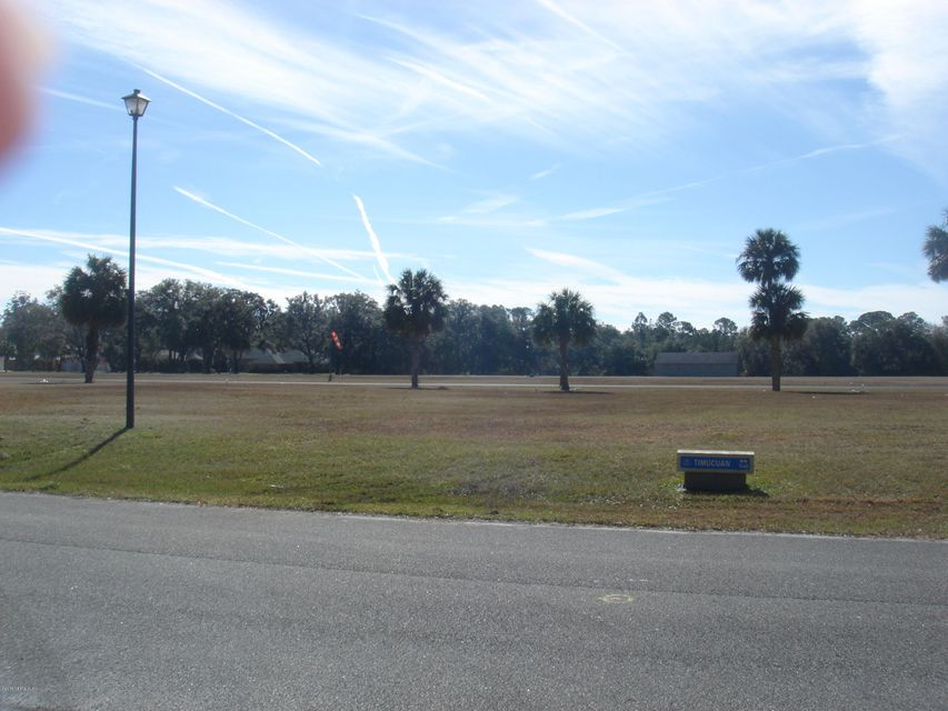LINDSAY, CRESCENT CITY, FLORIDA 32112, ,Vacant land,For sale,LINDSAY,919781