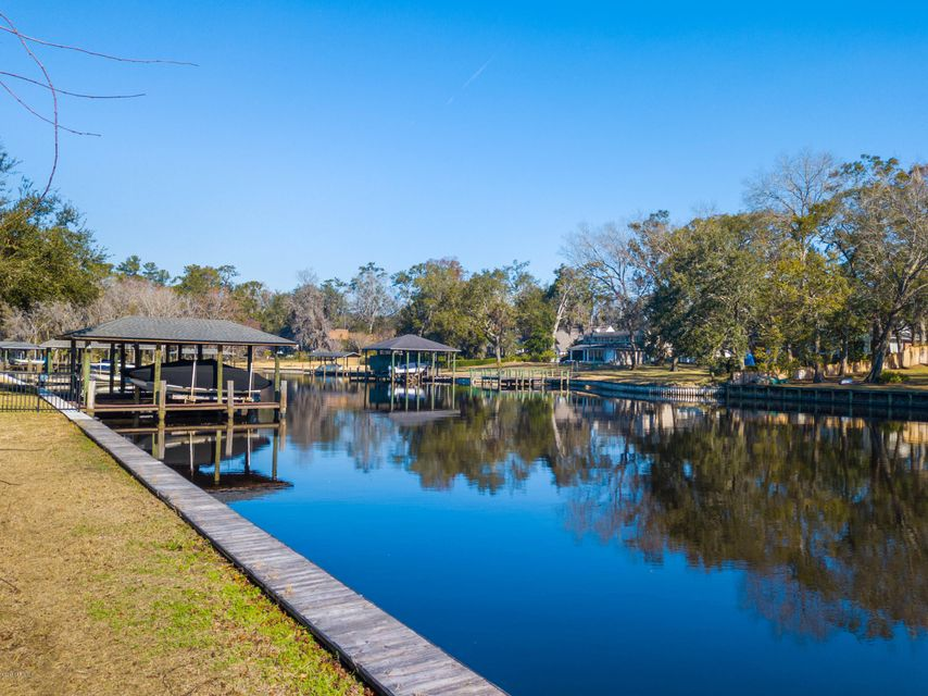 0 ORTEGA ISLAND, JACKSONVILLE, FLORIDA 32210, ,Vacant land,For sale,ORTEGA ISLAND,919817