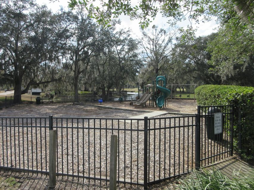 2469 COUNTRY CLUB- ORANGE PARK- FLORIDA 32073, ,Vacant land,For sale,COUNTRY CLUB,920095