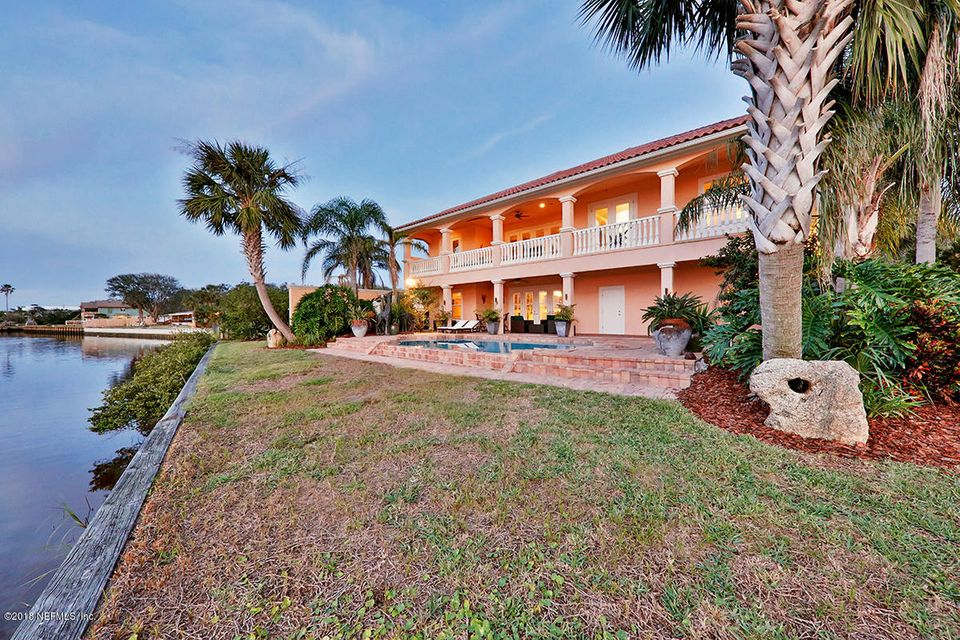 5928 RIO ROYALLE, ST AUGUSTINE, FLORIDA 32080, 5 Bedrooms Bedrooms, ,4 BathroomsBathrooms,Residential - single family,For sale,RIO ROYALLE,919552