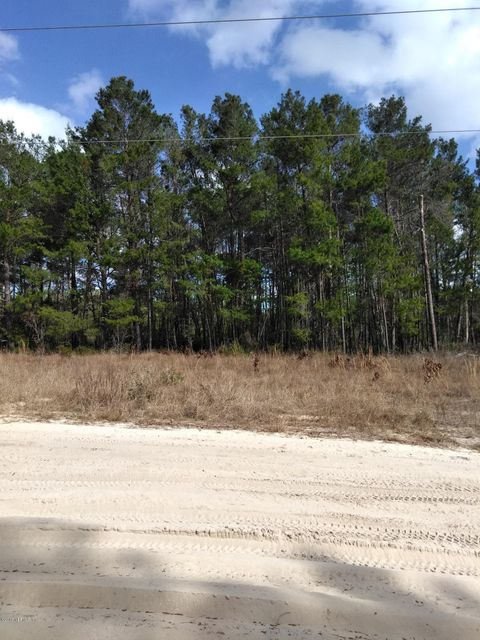 5519 LODGE, KEYSTONE HEIGHTS, FLORIDA 32656, ,Vacant land,For sale,LODGE,919722
