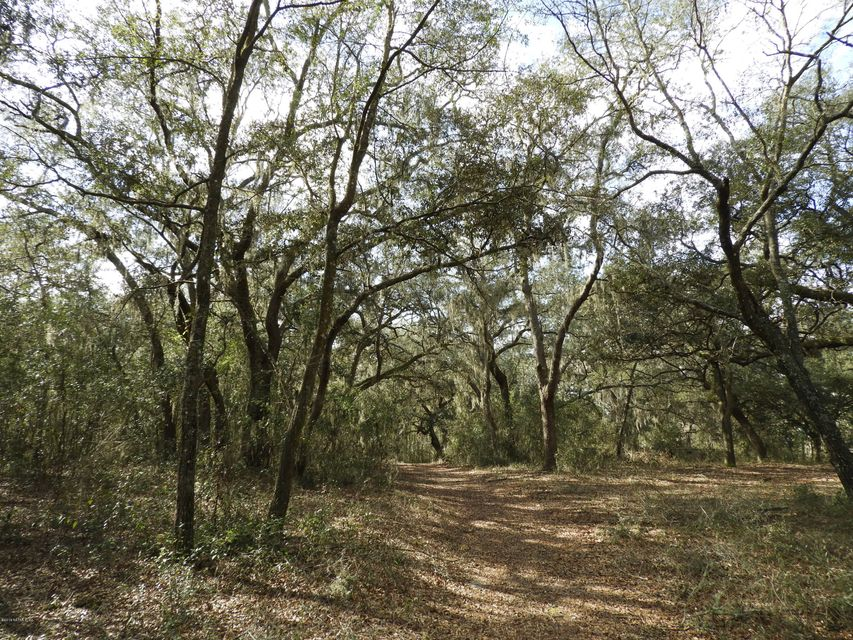 00 COUNTY ROAD 315C- KEYSTONE HEIGHTS- FLORIDA 32656, ,Vacant land,For sale,COUNTY ROAD 315C,920792