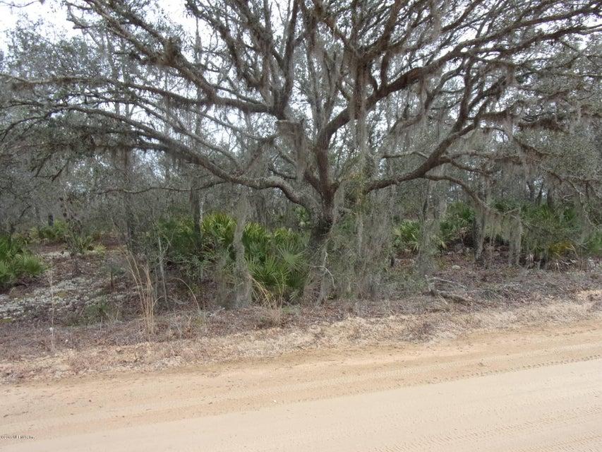 SONGBIRD- PALATKA- FLORIDA 32177, ,Vacant land,For sale,SONGBIRD,921014